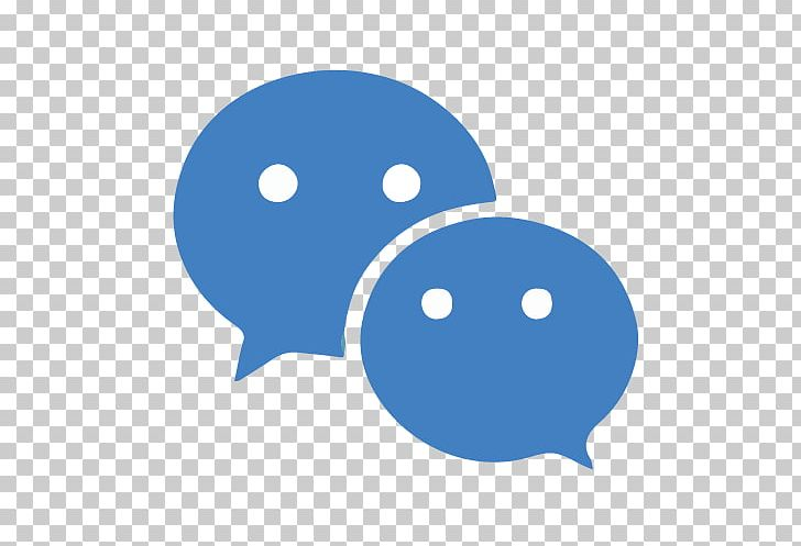 WeChat Computer Icons PNG, Clipart, Blue, Circle, Computer Icons