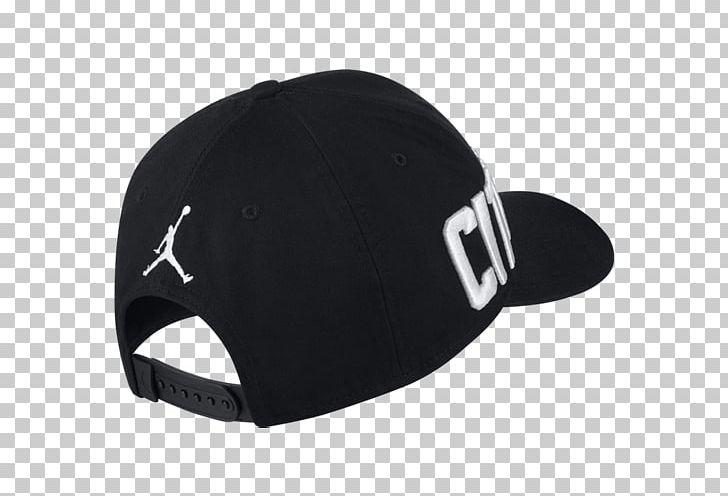 8a4101aa9653d Jumpman Air Jordan Cap Nike Clothing PNG