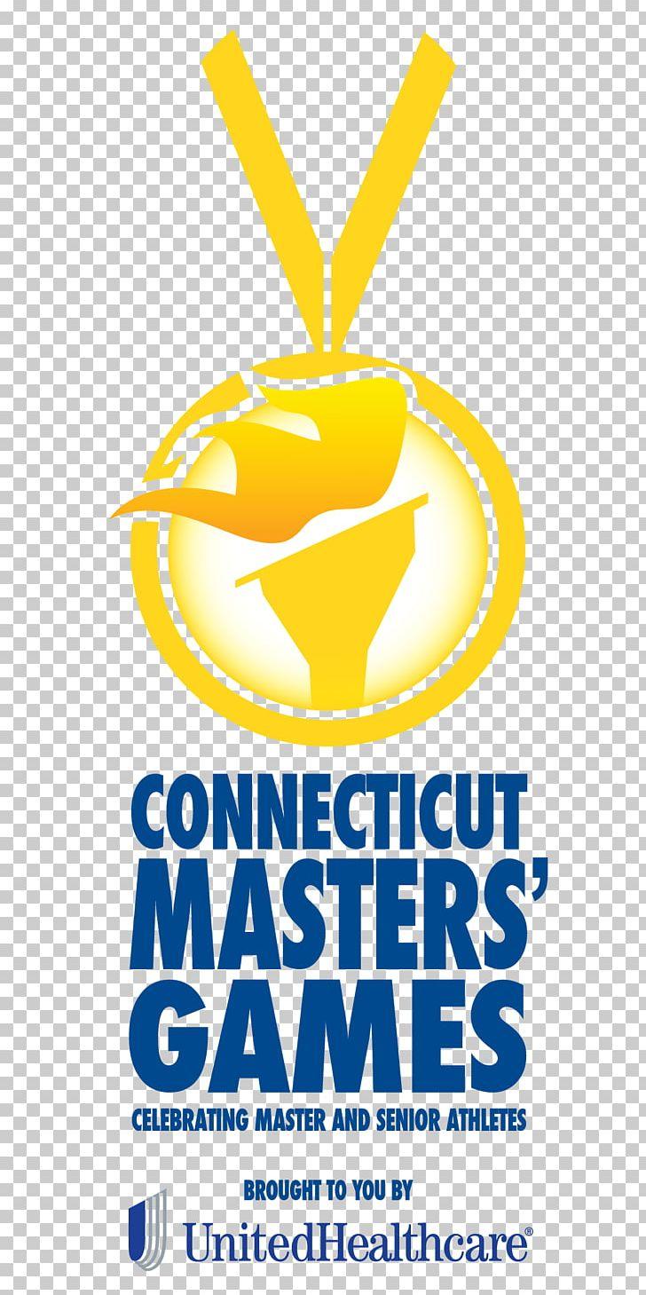 Masters Tournament Golf Sport Vermont Senior Games Png Clipart
