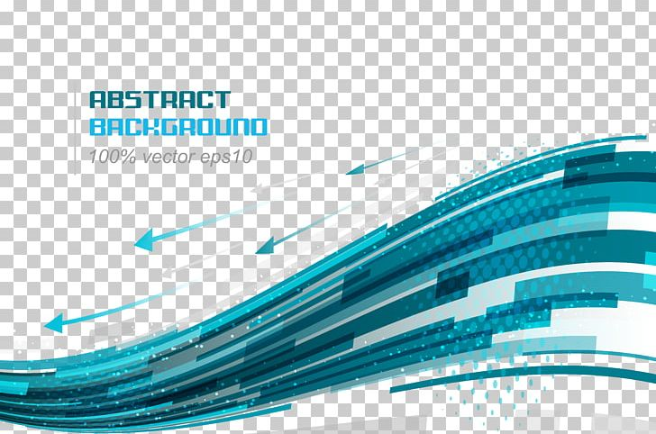 Euclidean Blue Curve Line PNG, Clipart, Abstract, Abstract Shading, Angle, Aqua, Arrow Free PNG Download