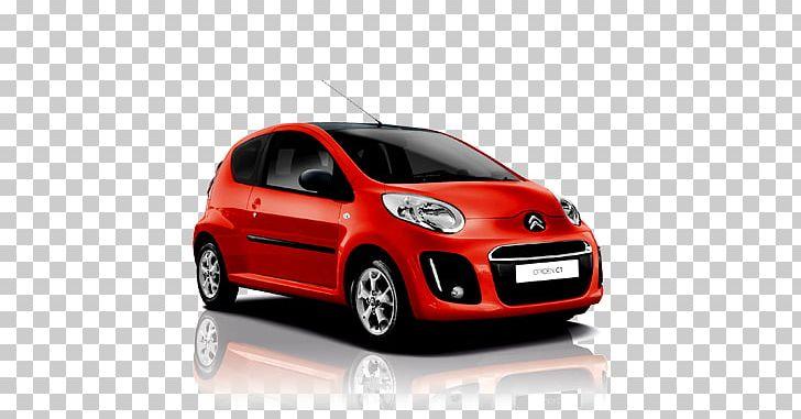 Citroën City Car Citroen Berlingo Multispace Peugeot 107 PNG, Clipart, Automotive Design, Automotive Exterior, Brand, Bumper, C 1 Free PNG Download