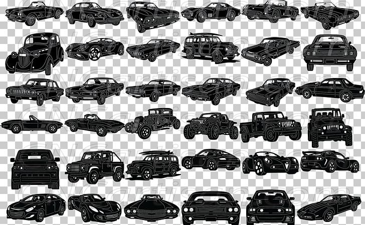 Sports Car Dodge AutoCAD DXF Muscle Car PNG, Clipart, Autocad Dxf