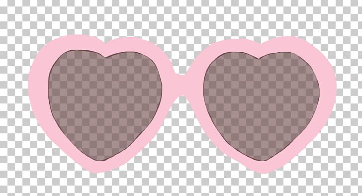 Sunglasses Goggles Pink PNG, Clipart, Affair, Affection, Eyewear, Glasses, Goggles Free PNG Download
