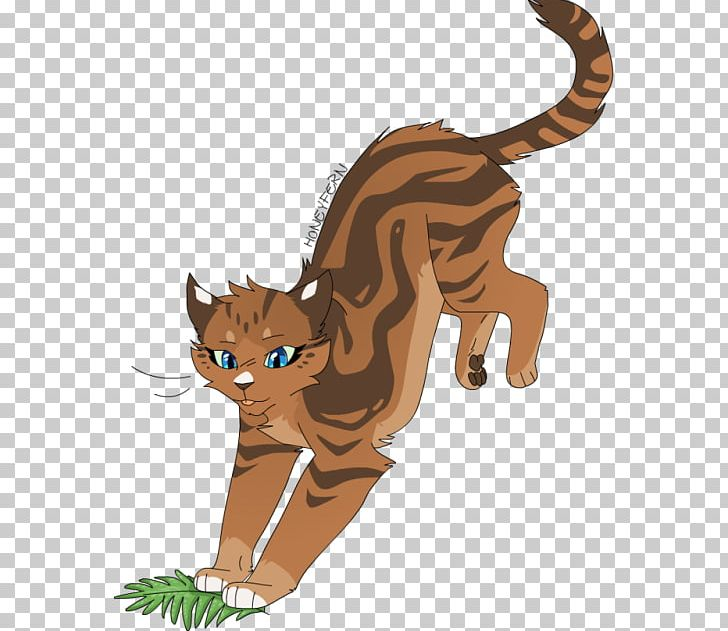 Whiskers Kitten Wildcat Canidae PNG, Clipart, Animals, Big Cat, Big Cats, Carnivoran, Cat Free PNG Download