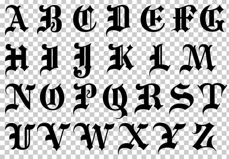 Alphabet Cursive Font - Photos Alphabet Collections