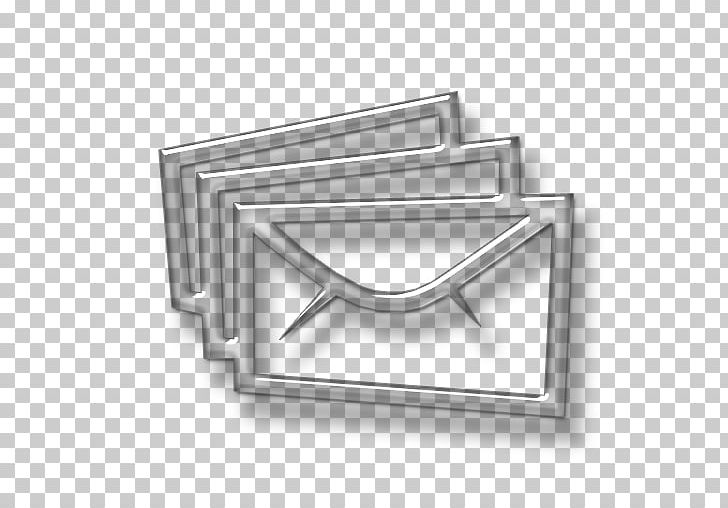 Envelope Mail Post Box Computer Icons Letter PNG, Clipart, Angle, Computer Icons, Email, Envelope, Glass Free PNG Download