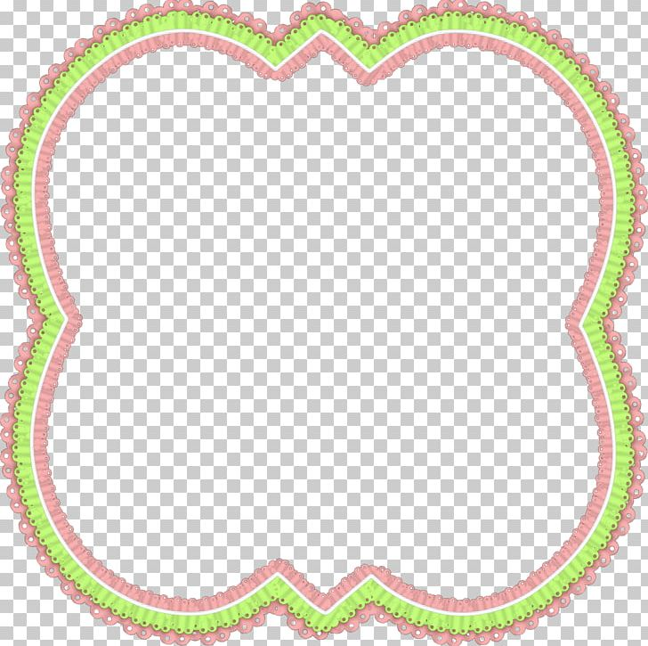 Mecca Quran Prophet Mawlid Islam PNG, Clipart, Abraham, Area, Circle, Cute Frame, Durood Free PNG Download