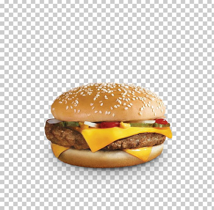Cheeseburger Whopper McDonald's Big Mac McDonald's Quarter Pounder Hamburger PNG, Clipart,  Free PNG Download
