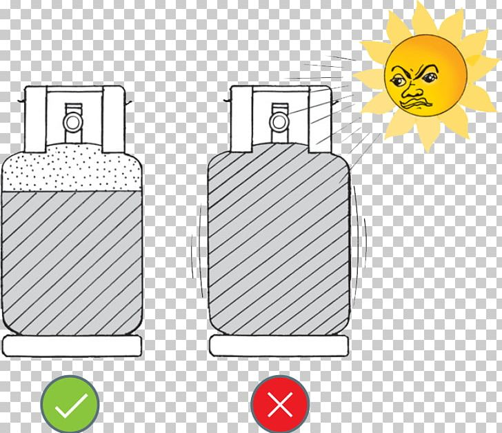 Gas Cylinder Liquefied Petroleum Gas Fuel Gas Compression PNG, Clipart, Angle, Area, Brand, Communication, Compression Free PNG Download