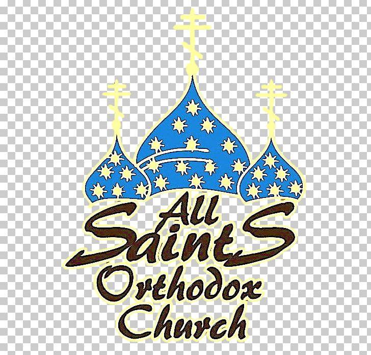 Orthodox Church Eastern Orthodox Church