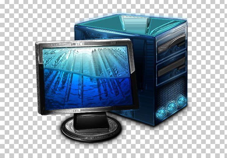 Windows Desktop Download