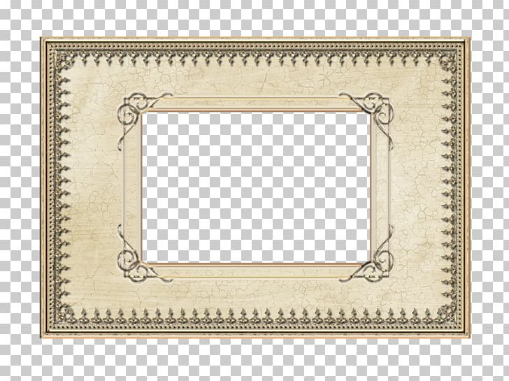 Frames Film Frame Photography Decorative Arts PNG, Clipart, Area, Cardboard, Craft, Decoratie, Decorative Arts Free PNG Download