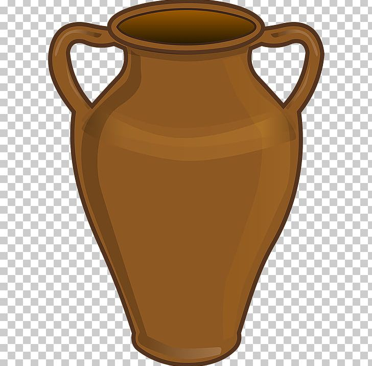 Pottery Potter's Wheel Ceramic PNG, Clipart, Artifact