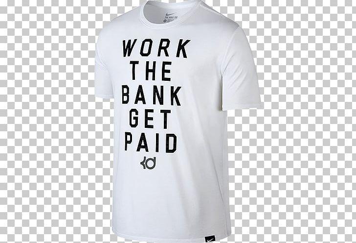 free shipping a7ed2 6cd70 T-shirt Sports Fan Jersey Nike KD Art Tee XXL-60/62 Product ...