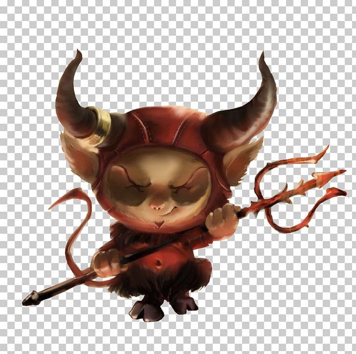 League Of Legends Devil Satan Video Game PNG, Clipart, Chort, Demon, Deviantart, Devil, Evil Free PNG Download