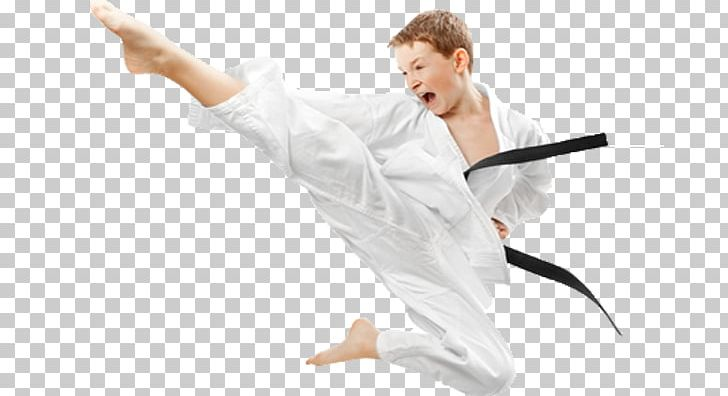 Karate PNG, Clipart, Karate Free PNG Download