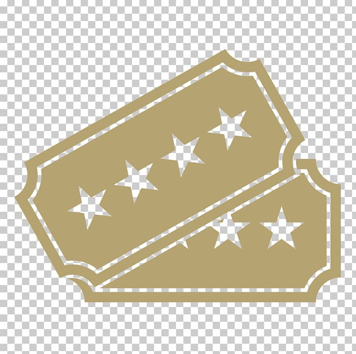 Computer Icons Ticket Cinema Film PNG, Clipart, Angle, Cinema, Computer Icons, Download, Email Free PNG Download