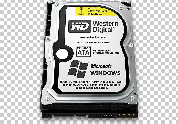 Macintosh Western Digital Hard Disk Drive Data Recovery Icon PNG, Clipart, Brand, Cloud Computing, Computer, Computer, Computer Accessories Free PNG Download