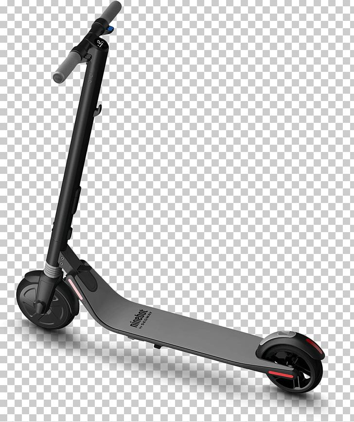 Segway PT Self-balancing Scooter Electric Vehicle Car PNG, Clipart, Automotive Exterior, Car, Cars, Electric Kick Scooter, Electric Motor Free PNG Download