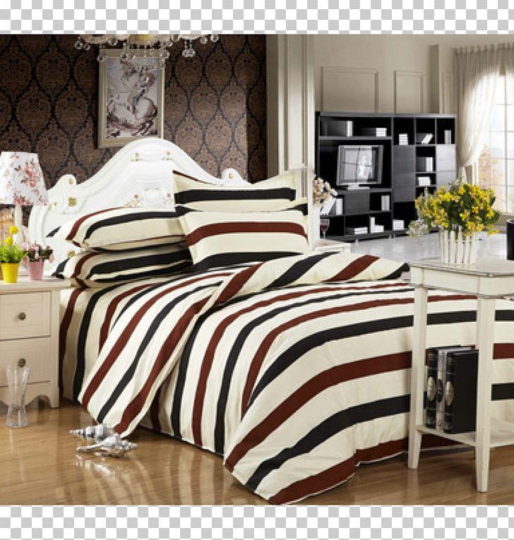 Bed Sheets Bed Frame Bedding Comforter PNG, Clipart, Bed, Bedding, Bed Frame, Bedroom, Bed Sheet Free PNG Download