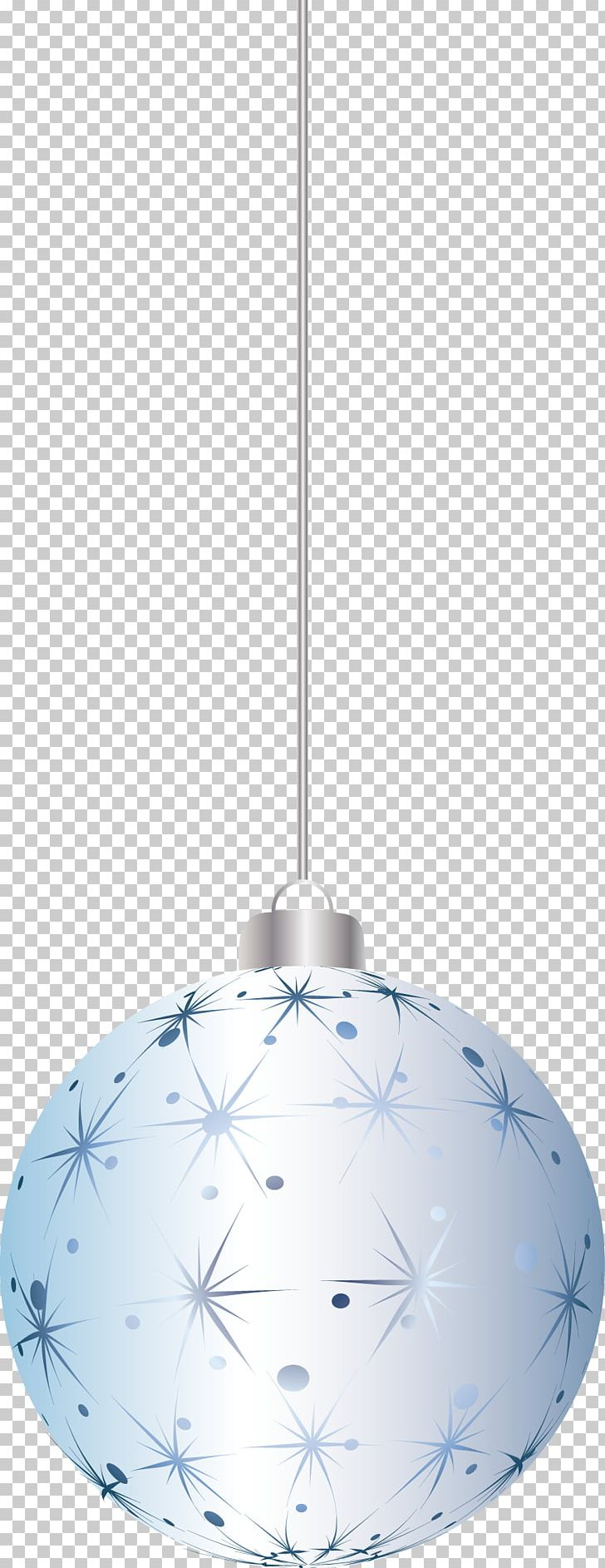Christmas Ornament New Year The Elder Scrolls V: Skyrim Bubble Shooter Christmas Balls PNG, Clipart, Bubble Shooter Christmas Balls, Ceiling Fixture, Christmas, Christmas Ornament, Elder Scrolls Free PNG Download