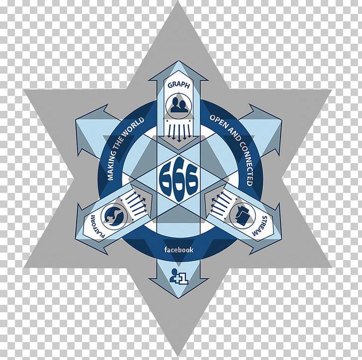 Symbol Facebook Logo Illuminati Freemasonry PNG, Clipart