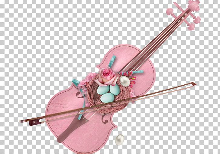Violin Family Musical Instruments Cello PNG, Clipart, Bowed String Instrument, Cello, Fret, Guitar, Mandolin Free PNG Download