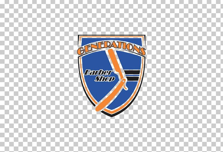 Logo Brand Font Product Line PNG, Clipart, Area, Badge, Brand, Emblem, Label Free PNG Download