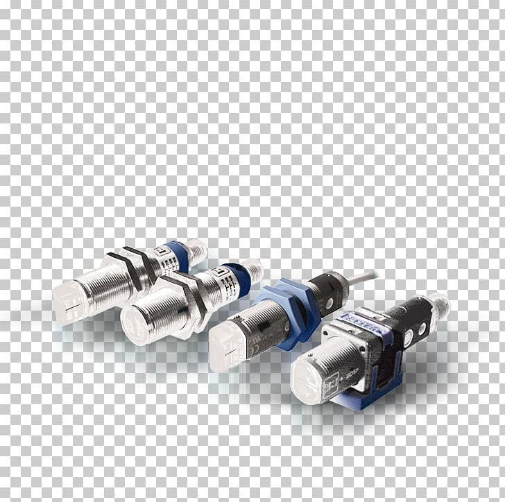 Photoelectric Sensor Proximity Sensor Pressure Sensor Polarizing Filter PNG, Clipart, Electronics, Fiber Optic Sensor, Hardware, Hardware Accessory, Load Cell Free PNG Download