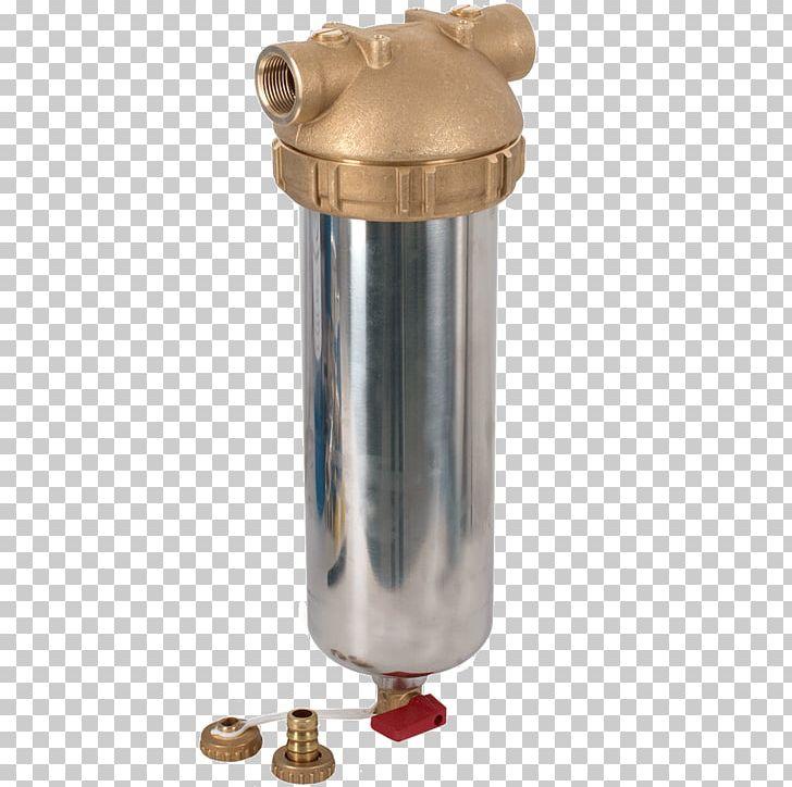 Car Cylinder PNG, Clipart, Auto Part, Car, Cylinder, Graduation Filter, Transport Free PNG Download
