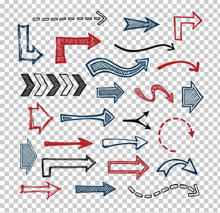 Logo Drawing Sketch PNG, Clipart, 3d Arrows, Angle, Area, Arrow, Arrow Icon Free PNG Download