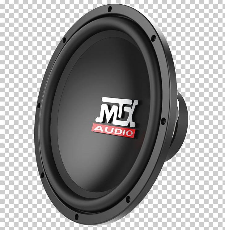 subwoofer vehicle audio mtx audio loudspeaker wiring diagram png, clipart,  amplifier, audio, audio equipment, audio power,