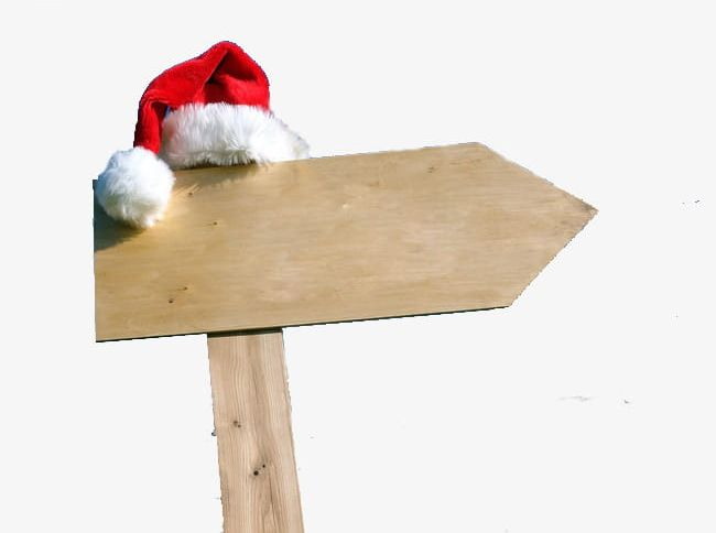Christmas Arrow Signs.Christmas Sign Png Clipart Arrow Arrow Signs Christmas