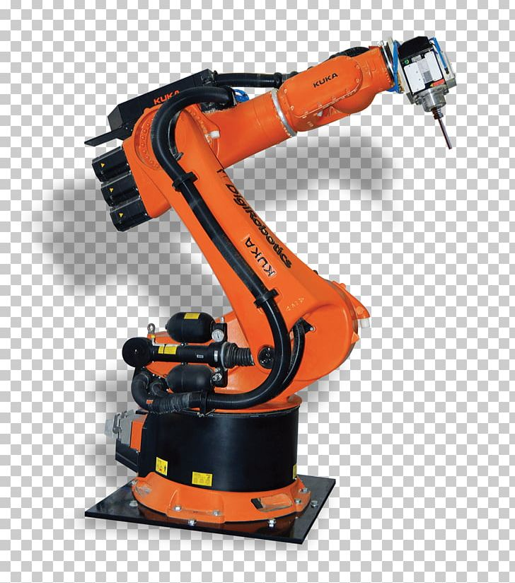 Robotic Arm KUKA Robot Welding PNG, Clipart, Automation, Computer Numerical Control, Electronics, Engraving, Fantasy Free PNG Download