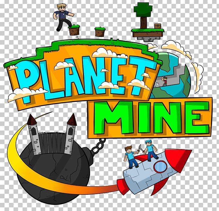Minecraft Video Game Computer Servers IP Address Block PNG, Clipart