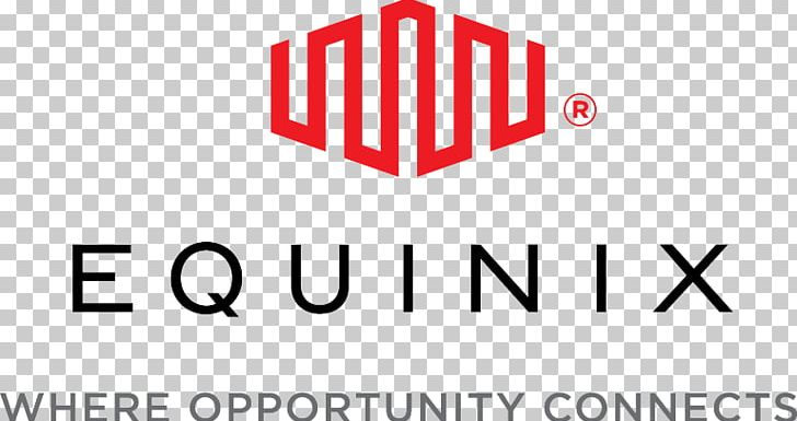 Equinix Data Center Interconnection Business Logo PNG, Clipart, Angle, Area, Brand, Business, Colocation Centre Free PNG Download