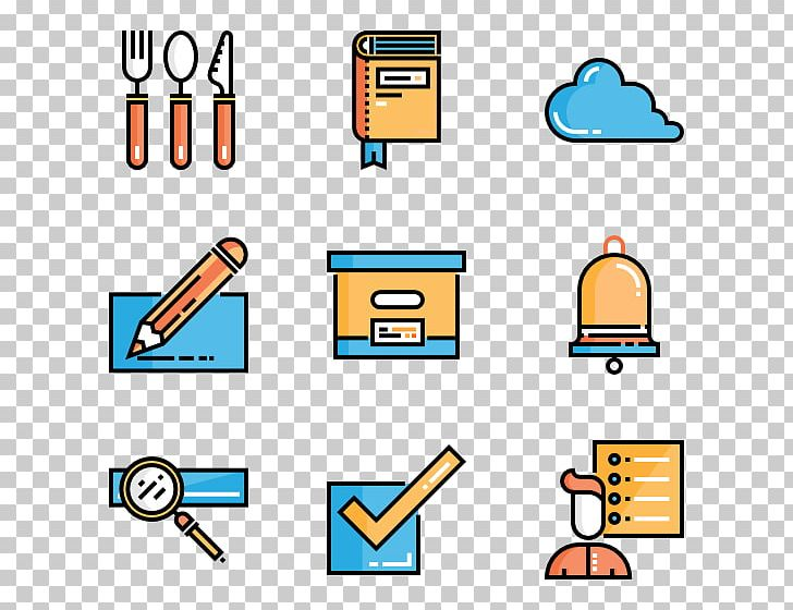 Brand Technology PNG, Clipart, Area, Brand, Clip Art, Electronics, Interface Web Free PNG Download