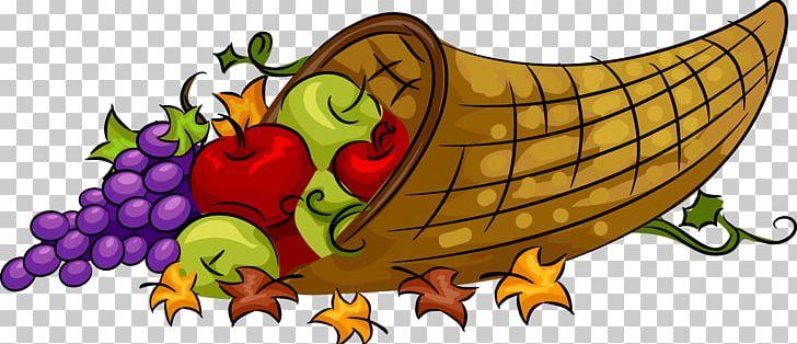Cornucopia Thanksgiving Free Content PNG, Clipart, Art, Blog, Cartoon, Cornucopia, Download Free PNG Download
