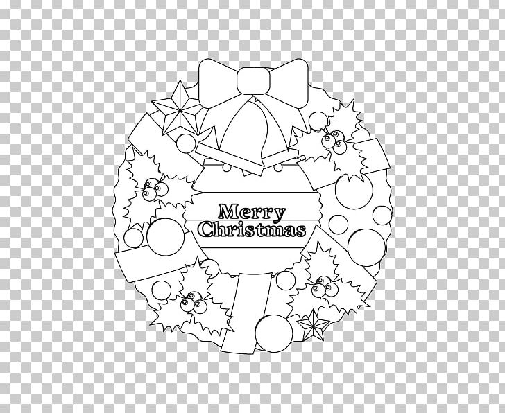Line Art Drawing Car Circle Angle PNG, Clipart, Angle, Area, Artwork, Auto Part, Black And White Free PNG Download