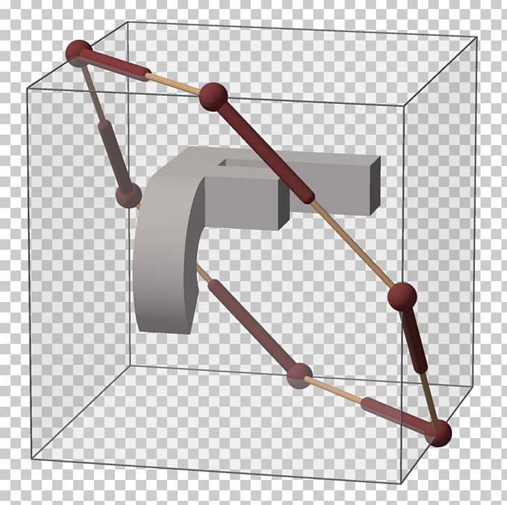 Backboard Basketball PNG, Clipart, Angle, Backboard, Basketball, Cube, Library Free PNG Download