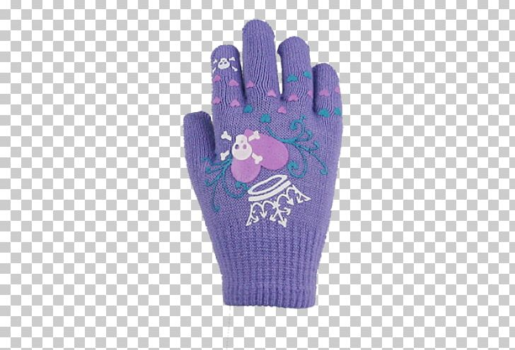 Glove Product Safety PNG, Clipart, Glove, Others, Purple, Safety, Safety Glove Free PNG Download