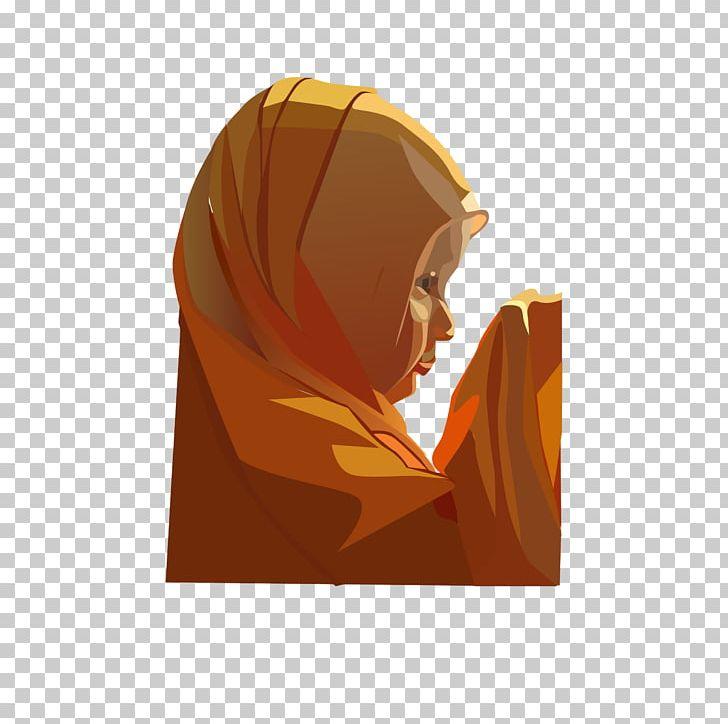 Praying Hands Quran Muslim Child Prayer Islam PNG, Clipart, Aisha, God, Islam, Islamic Music, Line Free PNG Download