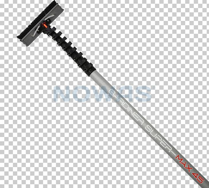 Carbon Fibers Telescopic Cylinder Steel Aramid PNG, Clipart,  Free PNG Download