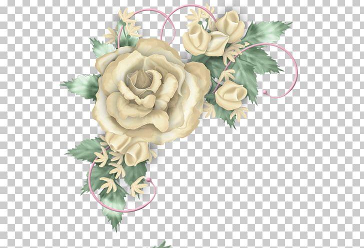 Garden Roses Floral Design Cut Flowers Pin PNG, Clipart, Artificial Flower, Cut Flowers, Decoupage, Floral Design, Floristry Free PNG Download