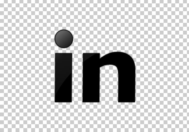 Social Media LinkedIn Computer Icons Logo PNG, Clipart, Angle, Apple Icon Image Format, Black And White, Brand, Com Free PNG Download