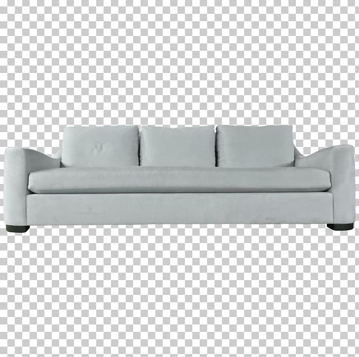 Remarkable Sofa Bed Loveseat Slipcover Couch Comfort Png Clipart Gmtry Best Dining Table And Chair Ideas Images Gmtryco