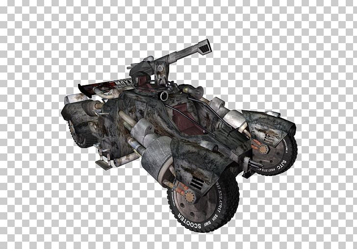Weapon Motor Vehicle Armored Car Machine PNG, Clipart, Armored Car, Borderlands, Borderlands 2, Combat Vehicle, Computer Icons Free PNG Download