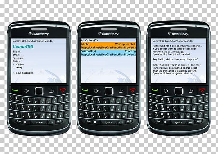 😍 Download messenger facebook blackberry 9300   facebook
