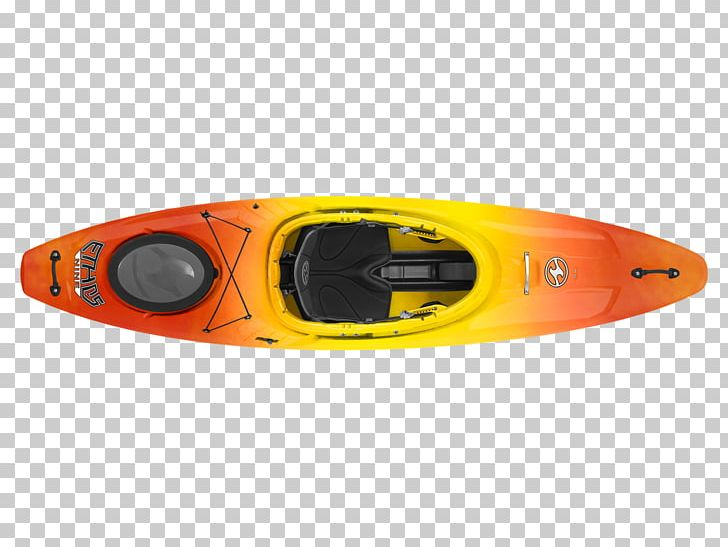 Canoeing And Kayaking Boat Sports PNG, Clipart, Boat, Canoe, Canoeing, Canoeing And Kayaking, Canoe Sprint Free PNG Download
