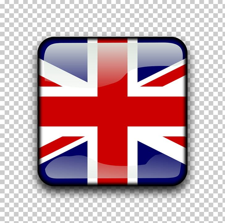 Great Britain Flag Of The United Kingdom PNG, Clipart, Clip Art, Computer Icons, Flag, Flag Of England, Flag Of Great Britain Free PNG Download